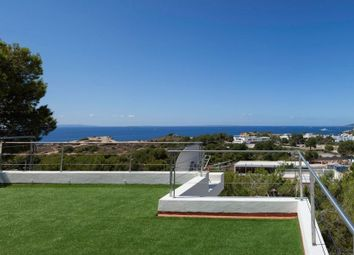 Thumbnail 2 bed villa for sale in Spain, Ibiza, Ibiza