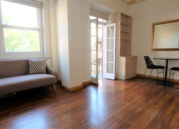 Thumbnail Studio to rent in Abbey Road, St Johns's Wood