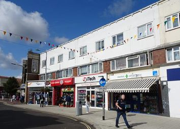 Thumbnail Commercial property for sale in 1-8 Water Tower Buildings, 53- 59 London Road, Bognor Regis, West Sussex
