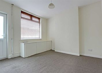 Thumbnail 2 bed end terrace house to rent in Alexandra Terrace, Stanton Hill, Sutton-In-Ashfield