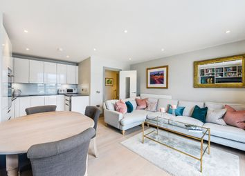 Thumbnail 3 bed flat for sale in Clove Hitch Quay, Plantation Wharf