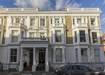 Thumbnail 1 bed flat for sale in Fairholme Road, London