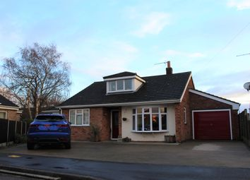 3 bed property for sale in Meadow Close, Reepham, Lincoln LN3