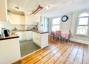 Thumbnail 2 bed flat for sale in The Paragon, Wilton Road, Salisbury