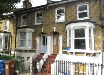 Thumbnail 2 bed property to rent in Kimberley Avenue, London