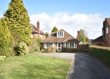 3 bed detached house for sale in Berkeley Avenue, Chesham HP5