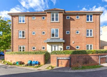 2 bed flat for sale in Royal Victoria Park, Brentry, Bristol BS10