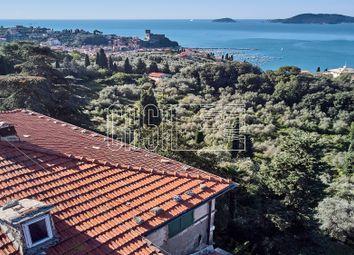 Thumbnail Villa for sale in Via Barcola, Lerici, La Spezia, Liguria, Italy