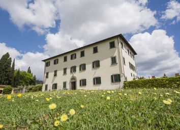 Thumbnail 23 bed detached house for sale in Pescia, Pescia, Italy