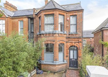 4 bed property for sale in Wrentham Avenue, Queens Park, London NW10