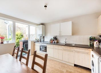Thumbnail 3 bed property for sale in Ancill Close, Hammersmith, London
