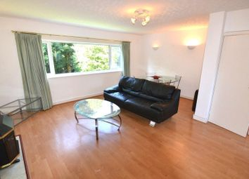 Thumbnail 2 bed flat to rent in Park View Court, Roundhay, 22