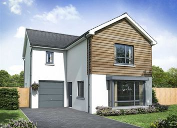Thumbnail 3 bed detached house for sale in Ballakilley, Port Erin, Isle Of Man
