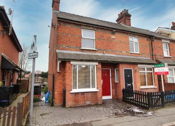 2 bed cottage for sale in Ongar Road, Brentwood, Essex CM15