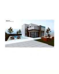 Thumbnail Villa for sale in Urb. La Marina, La Marina, Alicante, Valencia, Spain