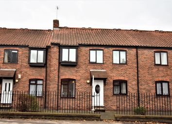 2 bed flat for sale in Clifton Green, York YO30
