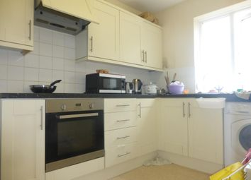 Thumbnail 2 bedroom flat to rent in The Strand, Exmouth