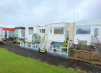 Thumbnail 1 bed terraced house for sale in Corlic Way, Kilmacolm