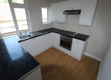 Thumbnail 3 bed flat to rent in Abbeydale Road South, Dore, Sheffield