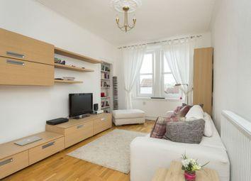Thumbnail 1 bedroom flat for sale in 44 (2F3) Kings Road, Portobello, Edinburgh