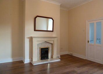 Thumbnail 2 bedroom terraced bungalow to rent in Sandringham Road, Sunderland