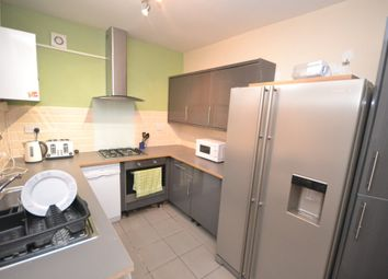 Thumbnail Room to rent in Students 2020/2021 - Room 1, House Share - Stanley Street, Derby