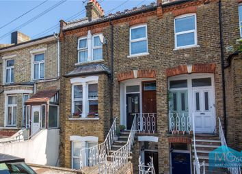 Thumbnail 1 bed flat for sale in Gruneisen Road, Finchley, London