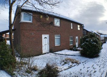 Thumbnail 3 bed semi-detached house to rent in Cairnsmore Drive, Washington