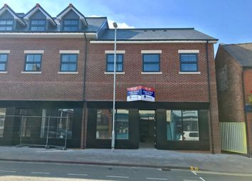 Thumbnail Retail premises to let in Pen Y Bryn, Wrexham