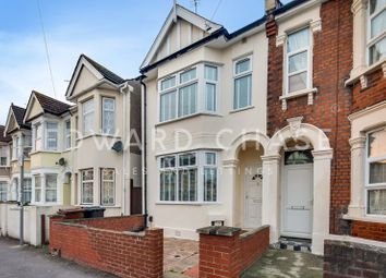 Thumbnail 4 bed terraced house for sale in St. Erkenwald Road, Barking