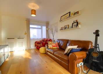 Thumbnail 2 bed terraced house for sale in Crosspark Close, Barnstaple