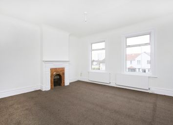 Thumbnail 2 bedroom flat to rent in Mitcham Road, Croydon