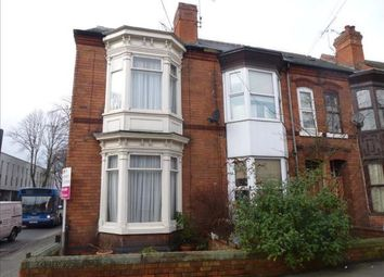 Thumbnail Room to rent in Ryton Street, Worksop