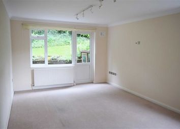 Thumbnail 2 bed maisonette to rent in Knotts Place, Sevenoaks
