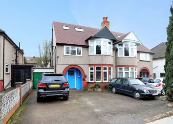6 bed semi-detached house for sale in Boston Manor Road, Brentford TW8