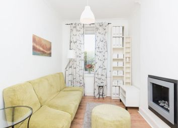 Thumbnail 1 bed cottage for sale in 1/2 Eastfield Place, Joppa, Edinburgh