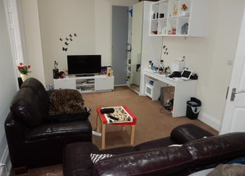 Thumbnail 2 bed property to rent in Church Street, Lancaster