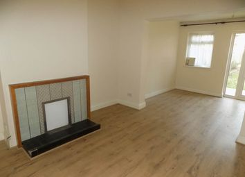 Thumbnail 4 bed property to rent in Dorchester Waye, Hayes, Middlesex