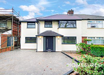 4 bed semi-detached house for sale in Childwall Lane, Childwall, Liverpool L25