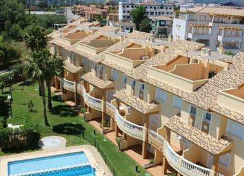 Thumbnail 2 bed apartment for sale in Oliva, Oliva, Spain
