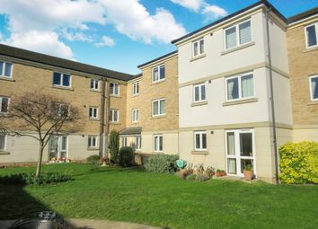 Thumbnail 1 bedroom property for sale in Springfield Road, Chelmsford