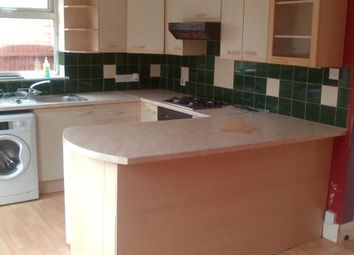Thumbnail 2 bed semi-detached house to rent in 55 Fairfield Street, Scawthorpe, Doncaster