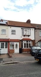 32, Ilford IG2. 3 bed terraced house