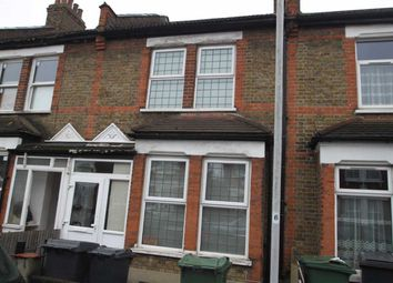 Thumbnail 2 bedroom terraced house for sale in Ainslie Wood Road, London