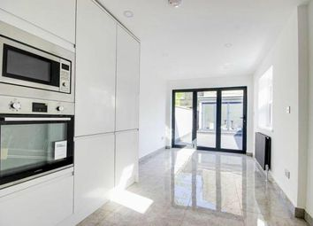 5 bed property for sale in Tower Mews, Ashenden Road, London E5