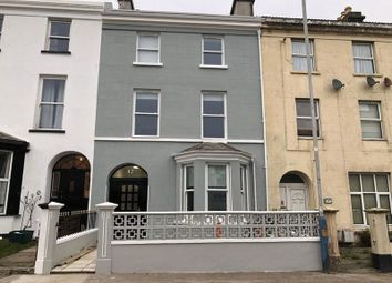 Thumbnail 2 bed flat to rent in Rosemount, Douglas, Isle Of Man