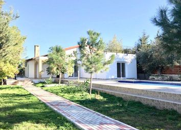 Thumbnail 3 bed bungalow for sale in Ozankoy, Catalkoy