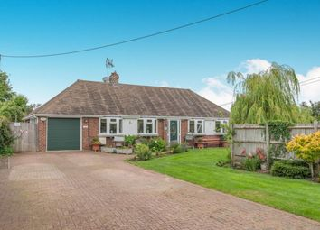 Thumbnail 2 bed bungalow for sale in Green Lane, Langley, Maidstone