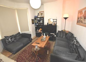 2 bed maisonette for sale in Lordship Lane, Bruce Grove N17