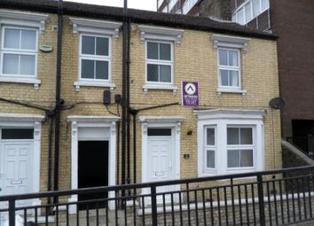 Thumbnail Room to rent in London Road, Peterborough